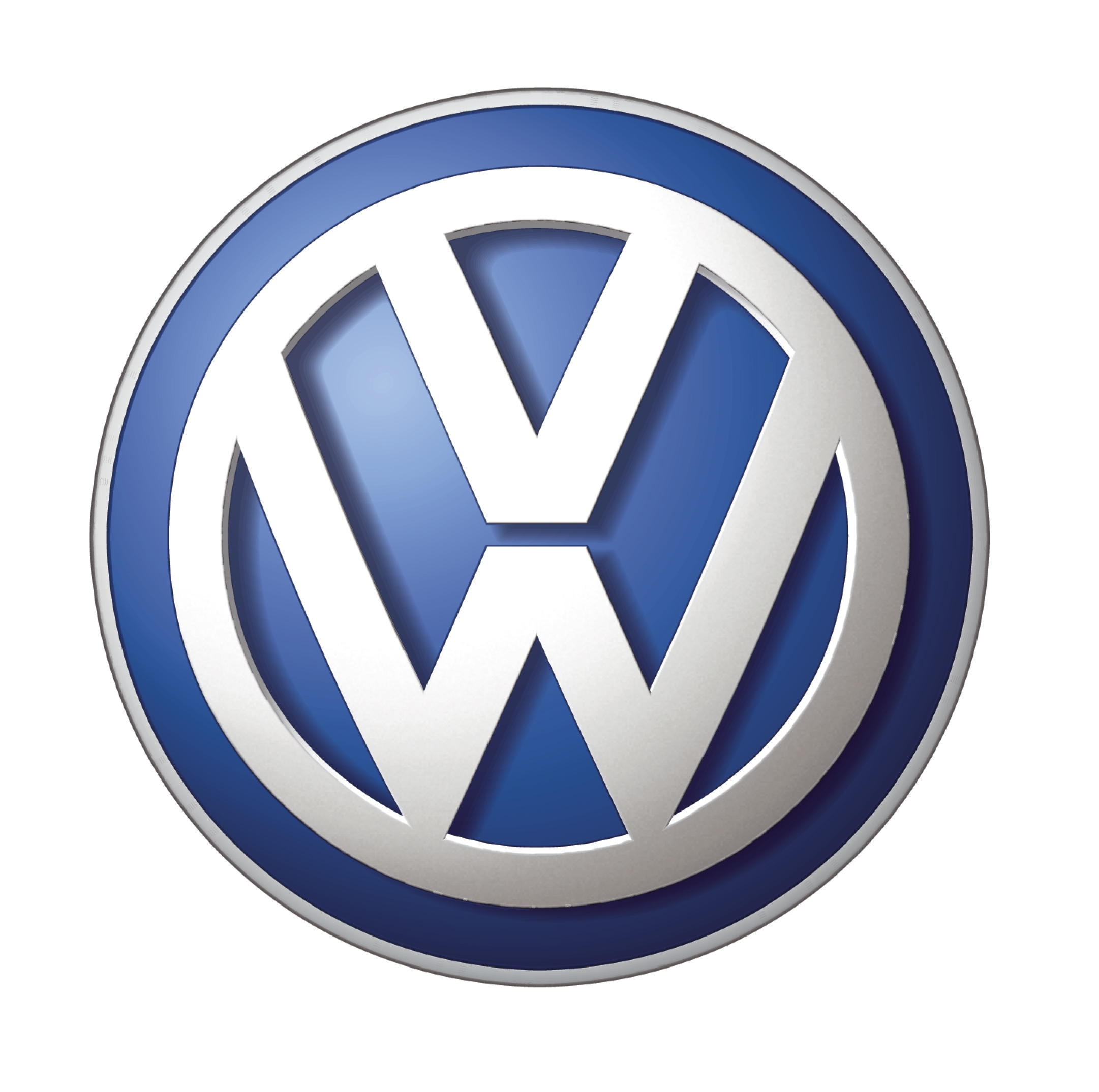 vw-logo-high