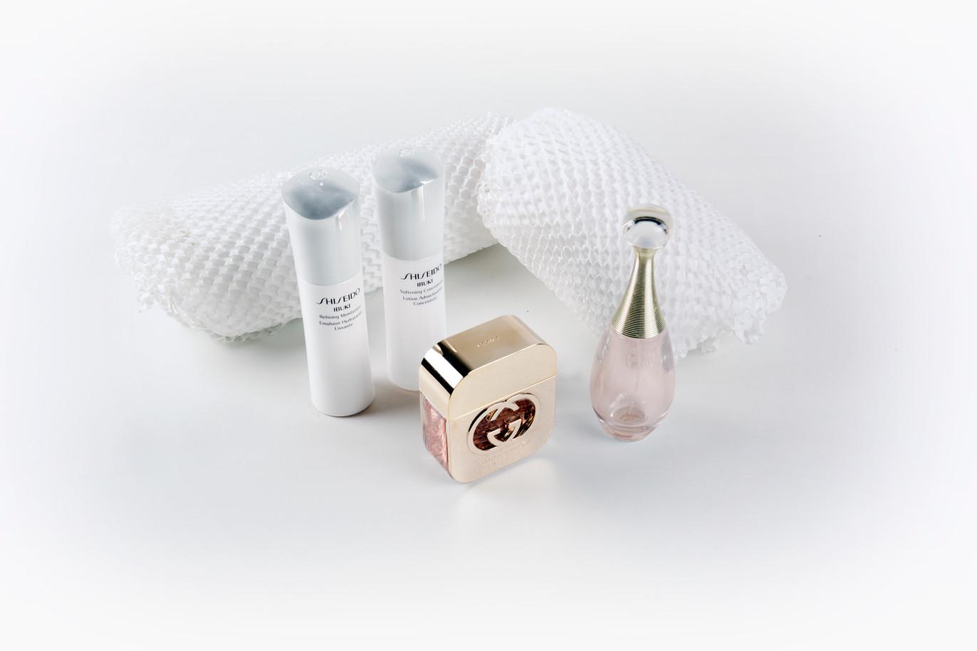 GeamiWrapPak_Luxury_Cosmetics.jpg