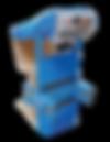 PapPak LC. Системы внутренней упаковки Ранпак. Защита. Фиксация. Амортизация. Ложементы. Наполнители.