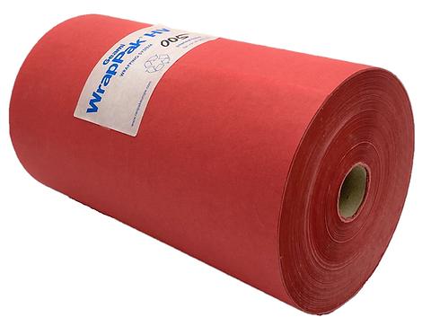 Бумага-тишью Geami® WrapPak®, красная