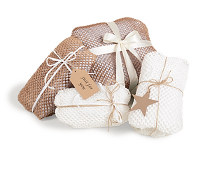 GeamiWrapPak_Brown_white Gifts.png