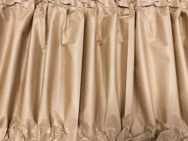 WrapPak Protector.jpg