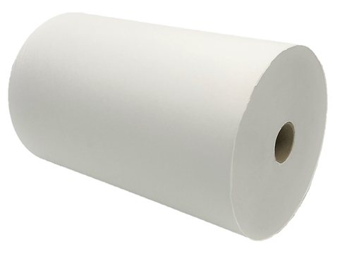 Бумага-тишью Geami® WrapPak®, белая