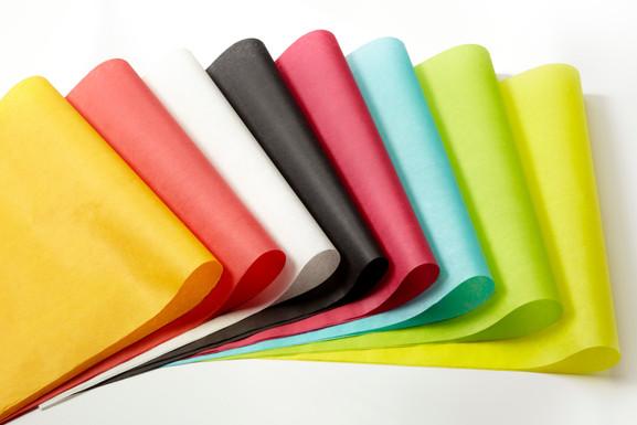 Geami_WrapPak_Colored_paper_160902-013%2