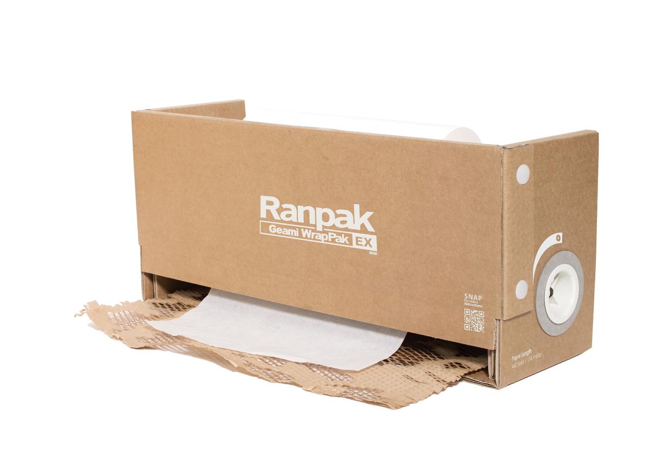 Geami_WrapPak_EX_Mini_Box_with_print (1)