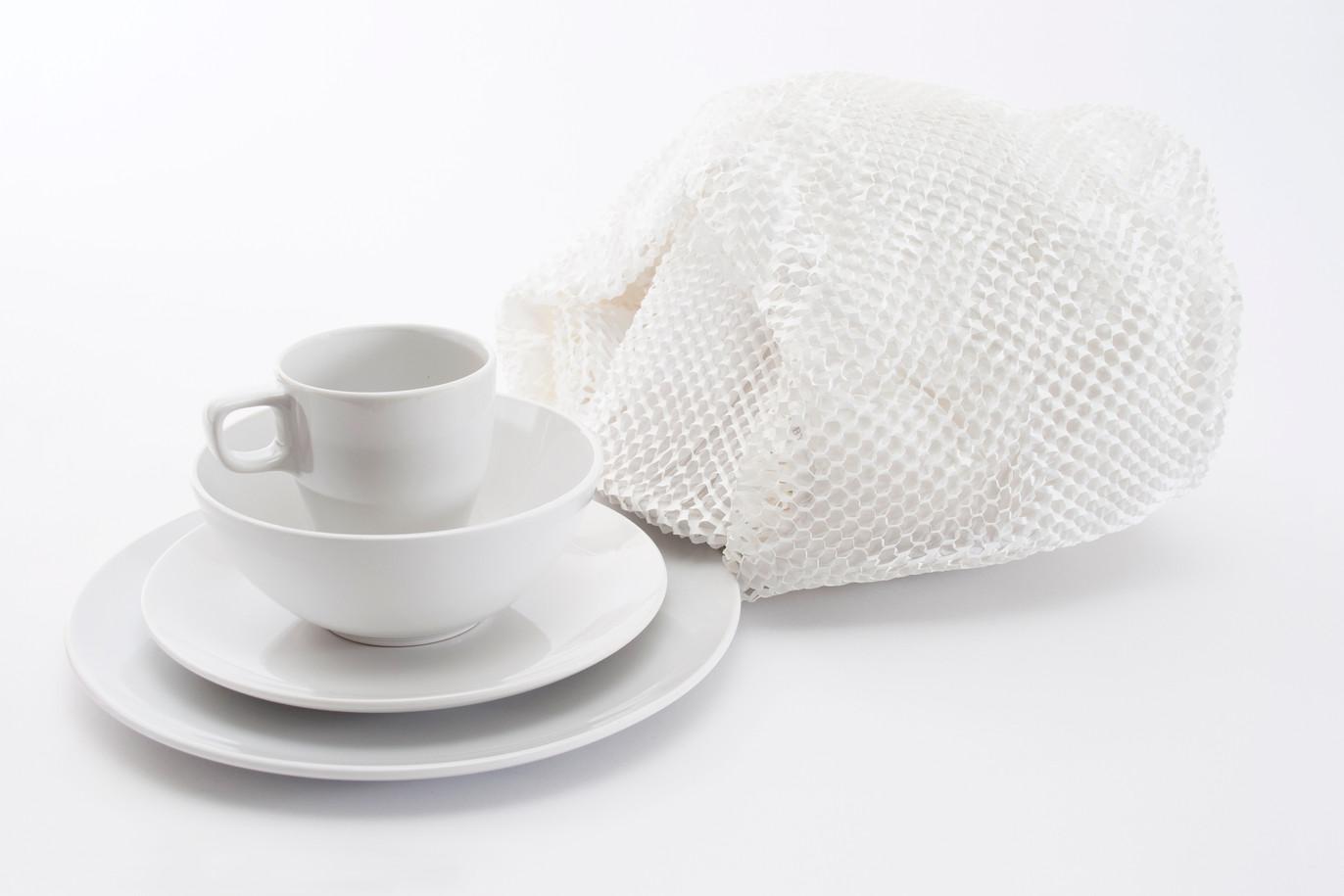 GeamiWrapPak_white_white_teacup_04212014