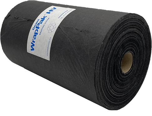 Бумага-тишью Geami® WrapPak®, черная