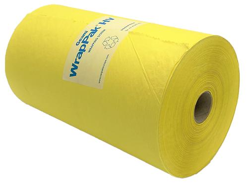 Бумага-тишью Geami® WrapPak®, желтая