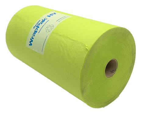 Бумага-тишью Geami® WrapPak®, зеленая