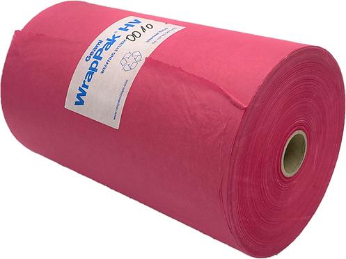 Бумага-тишью Geami® WrapPak®, розовая