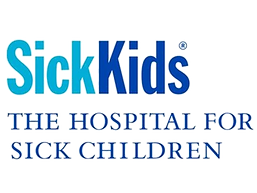 sick%20kids%20logo_edited.png