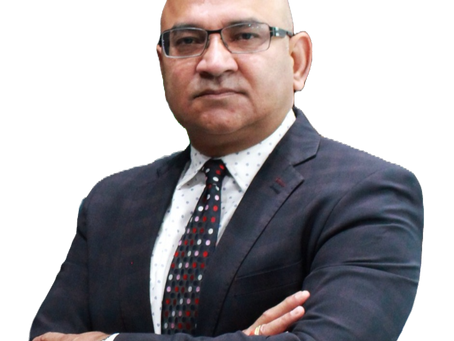 Experienced Property Offences Lawyer in Toronto