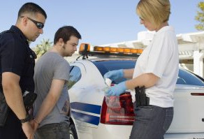 Five Tips When You Are Being Investigated Or Charged By The Police With A Criminal Offence