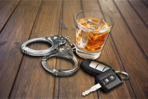 Toronto-Impaired-Driving-Lawyer.jpg