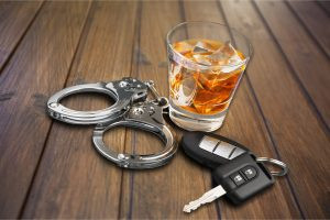 Impaired Driving & DUI Defence Lawyer in Toronto
