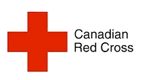 canadian-red-cross-logo_edited.png
