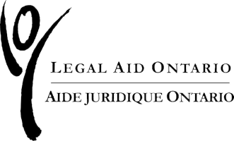 Legal_Aid_Ontario_edited.png