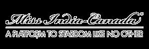 directory-miss-india-canada-logo_edited.