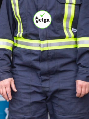 Helga Wear - Image 1.png