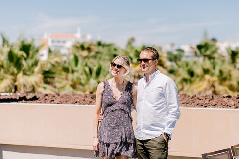 Julie&Dave-351.jpg