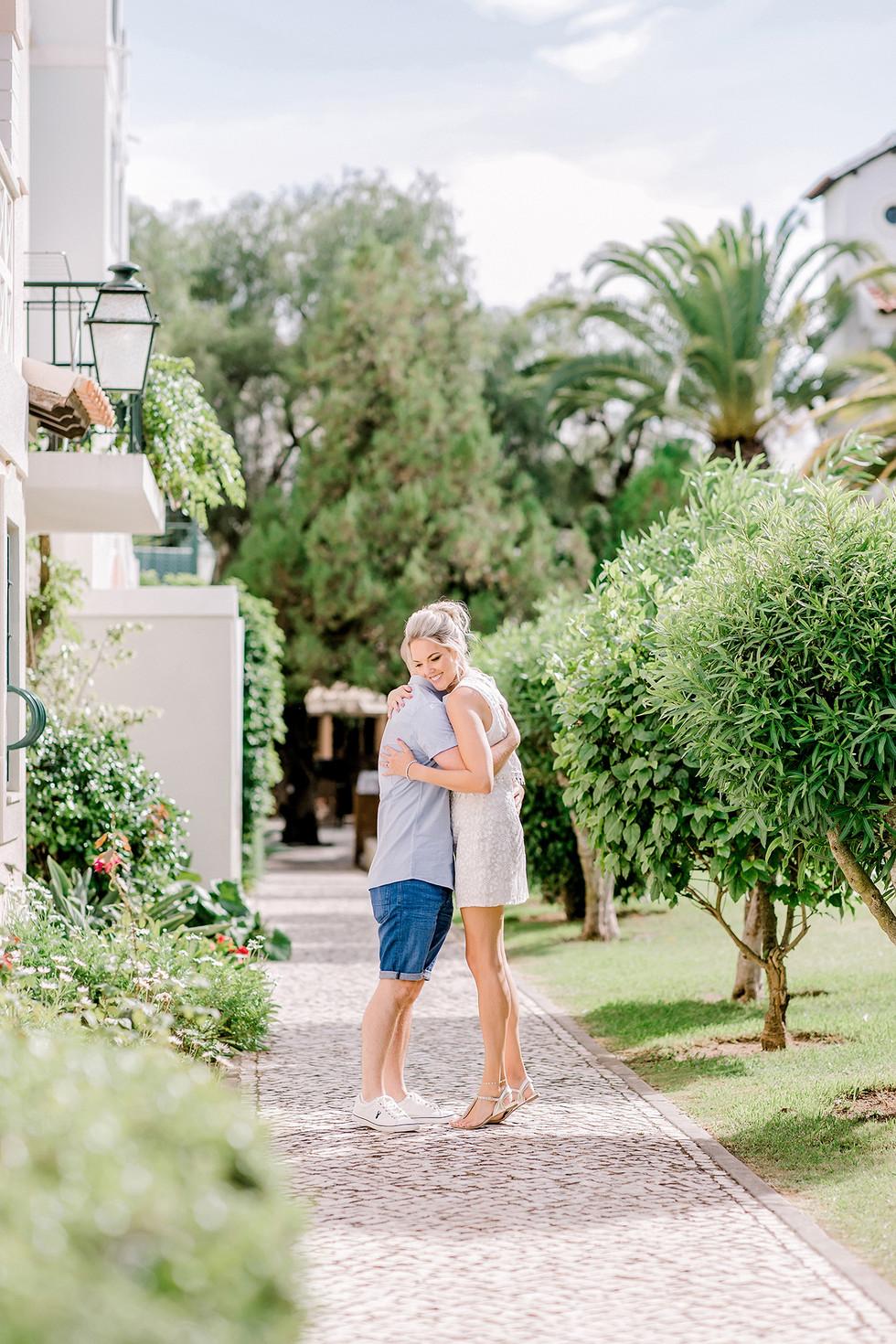 Katie & Andrew-22.jpg