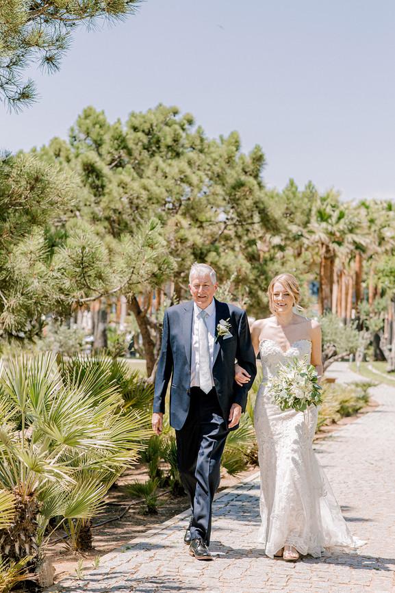 Julie&Dave-164.jpg