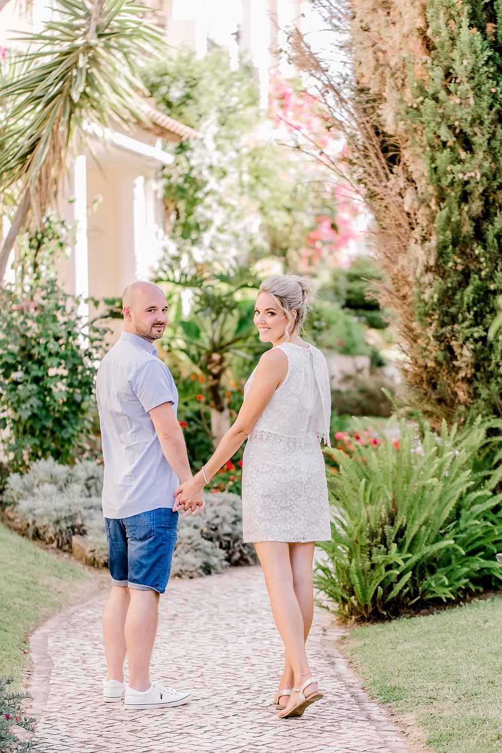 Katie & Andrew-71.jpg