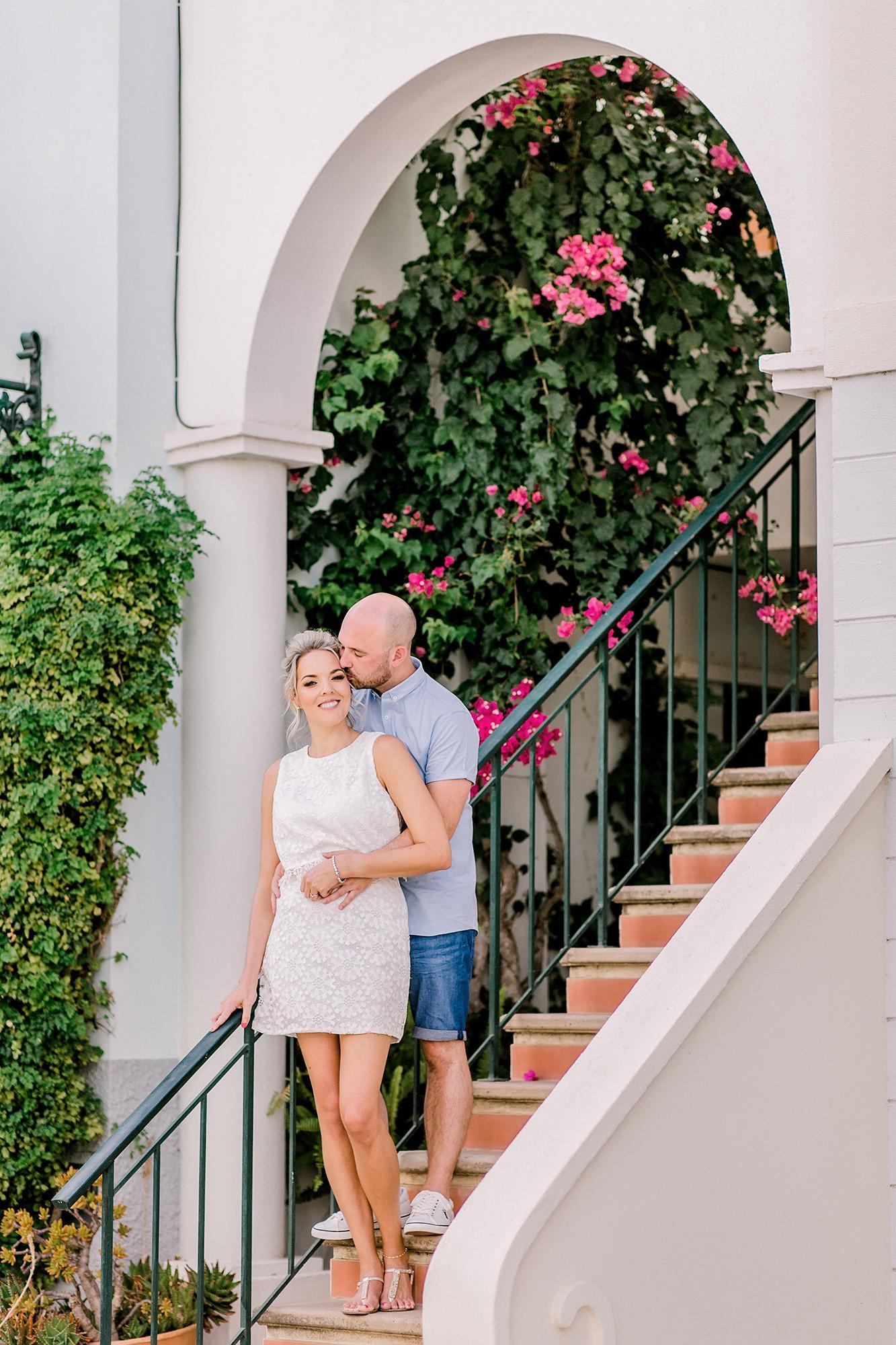 Katie & Andrew-37.jpg