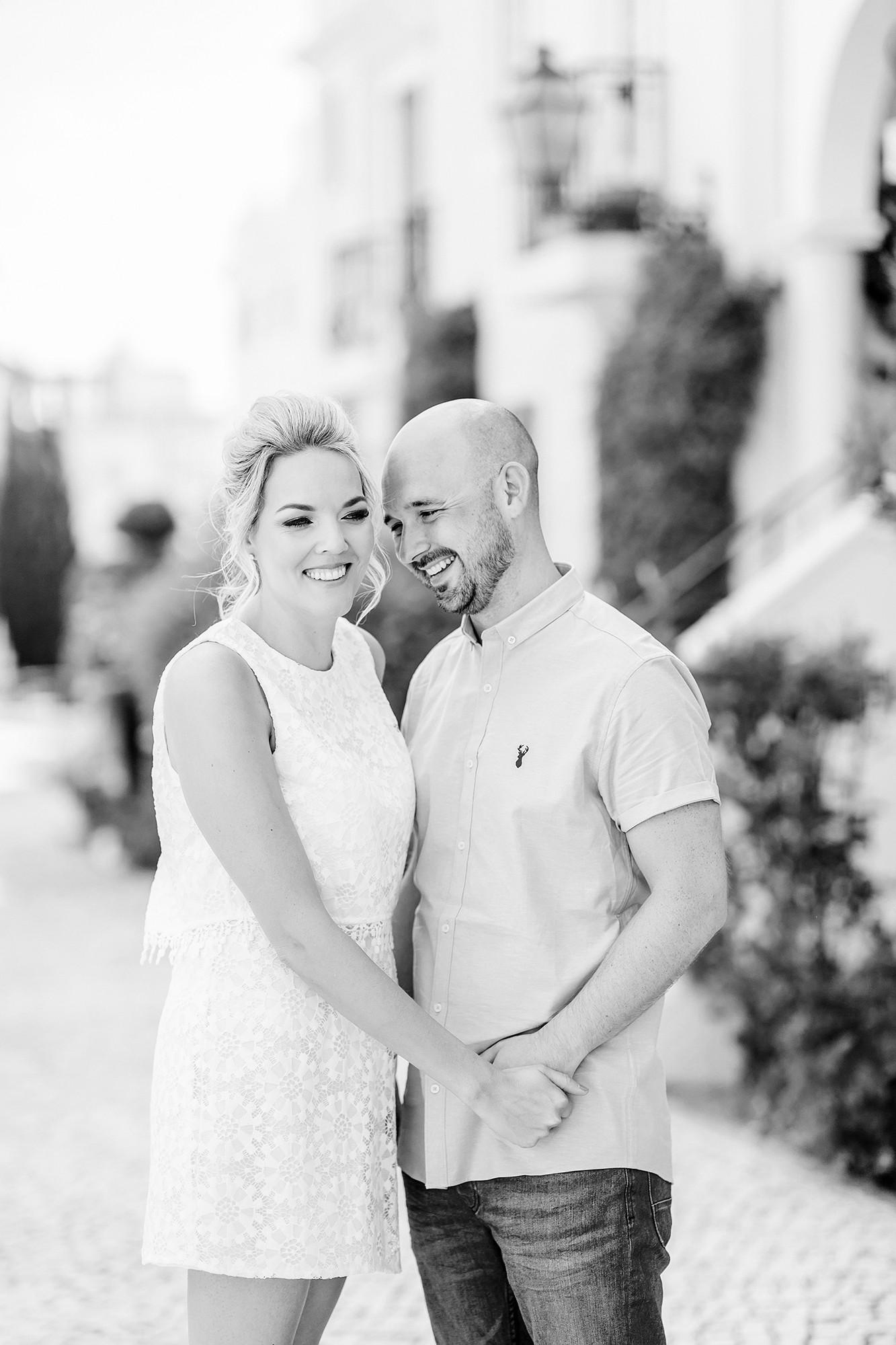 Katie & Andrew-25.jpg