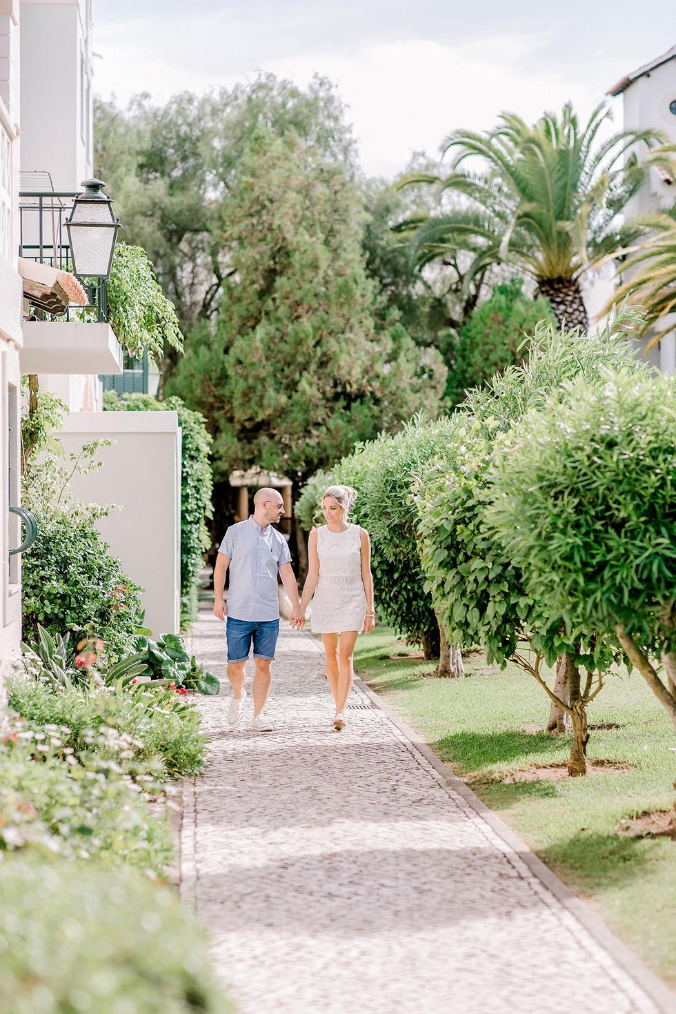 Katie & Andrew-20.jpg