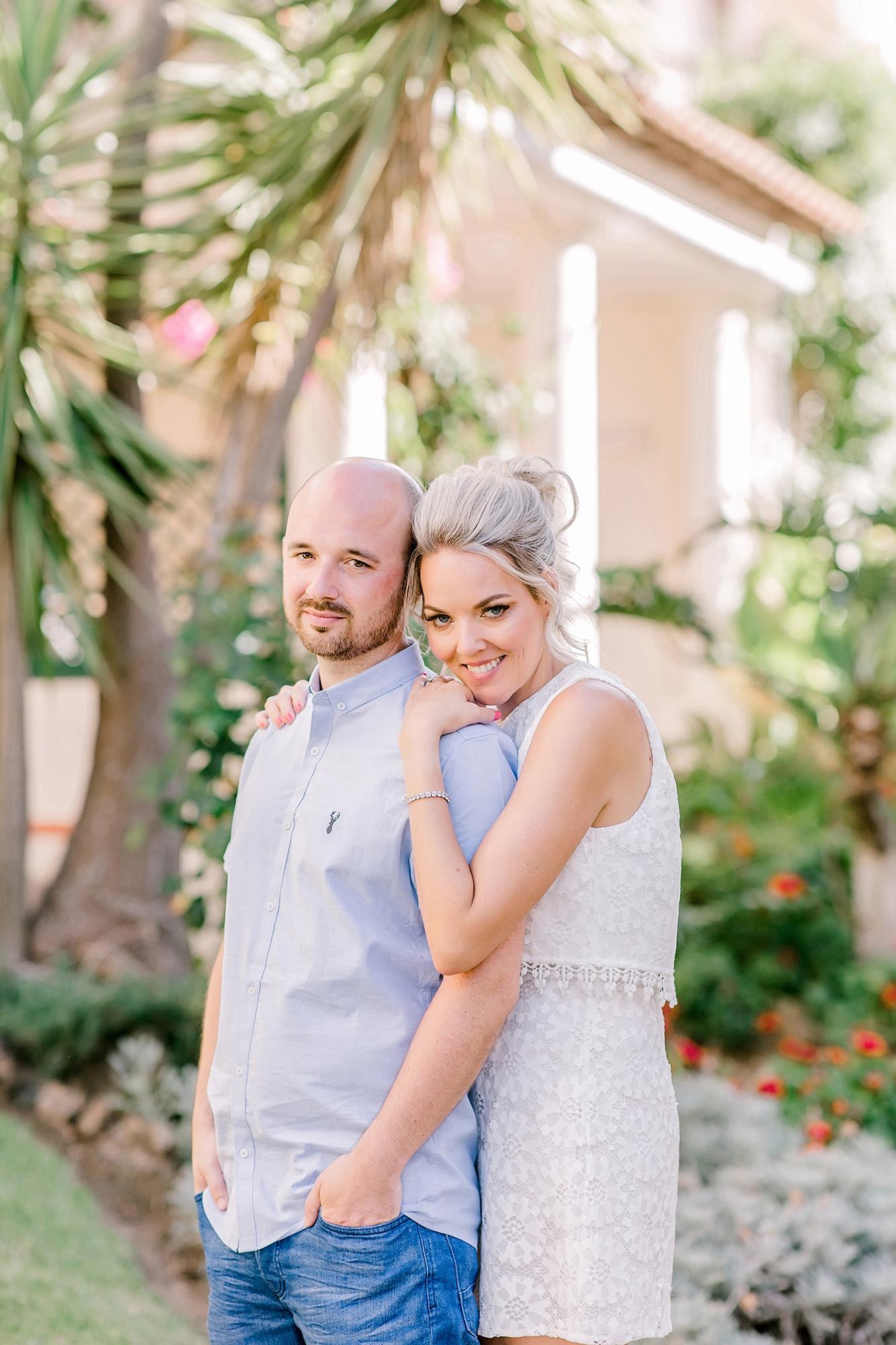 Katie & Andrew-67.jpg
