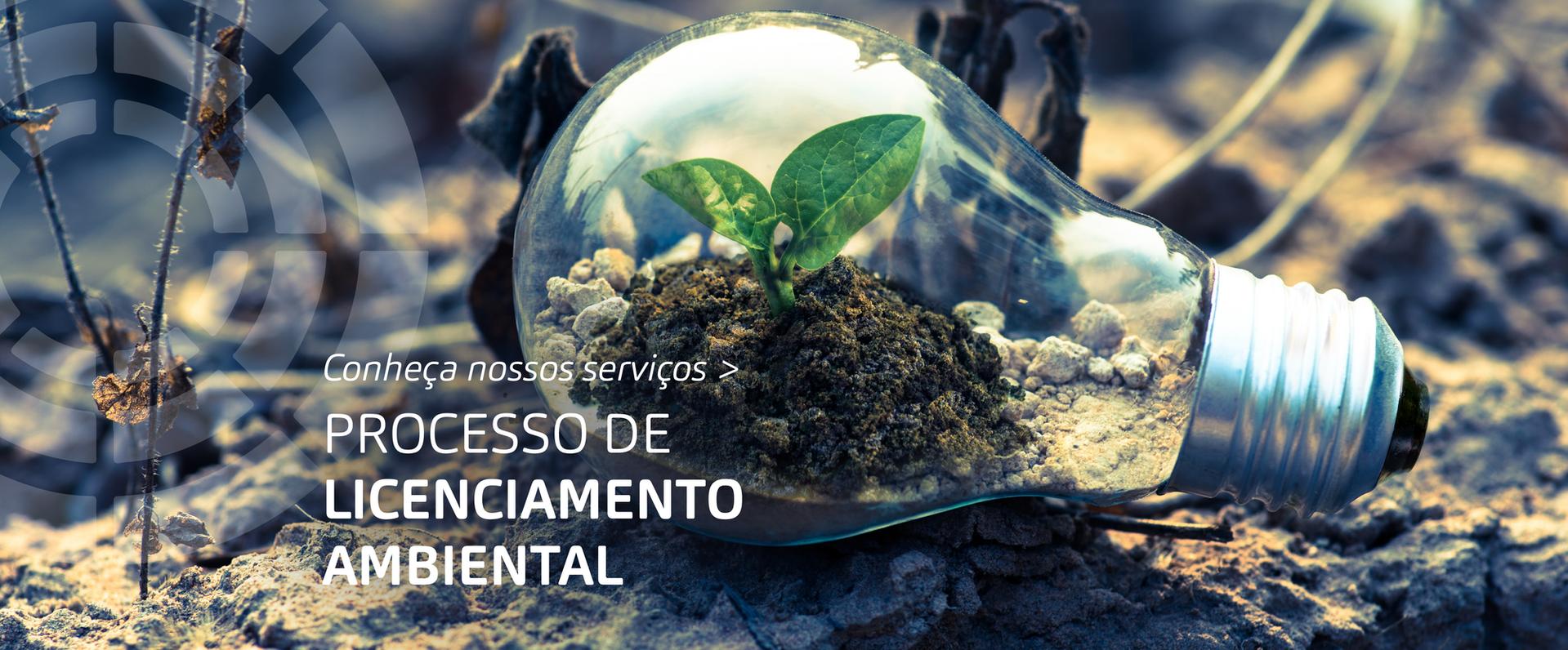 processo de licenciamento ambiental-09.p