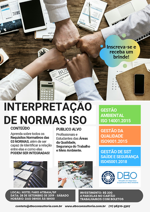 Interpretação_de_Normas_ISO_Flyers_rev00