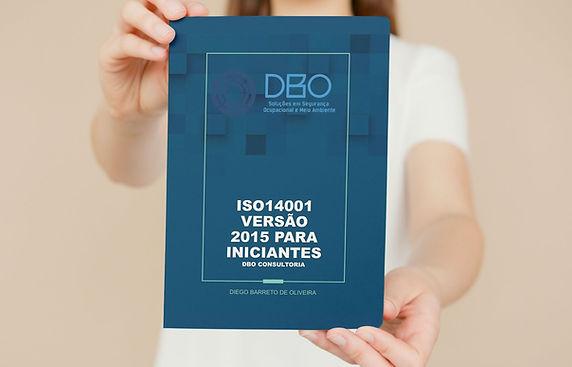 EBOOK ISO14001.jpg