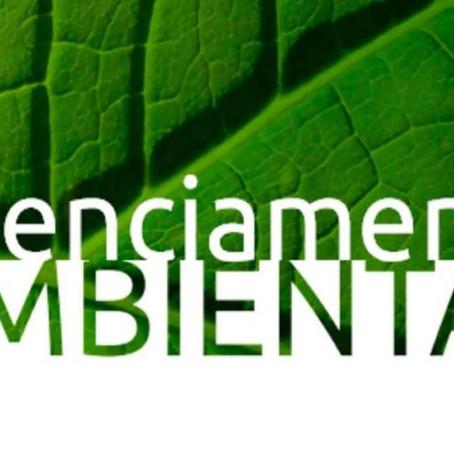 O que é o Licenciamento Ambiental?