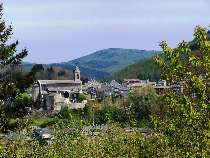 village-la-salvetat-2.jpg
