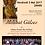Thumbnail: Billet concert
