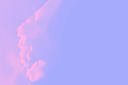 Untitled%20design%20(2)_edited.jpg