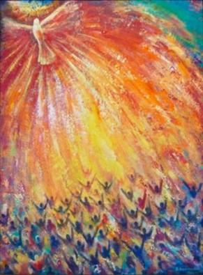 Come, O Holy Spirit, Come!