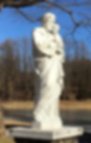 St. Joseph-2019_prayer card web.png