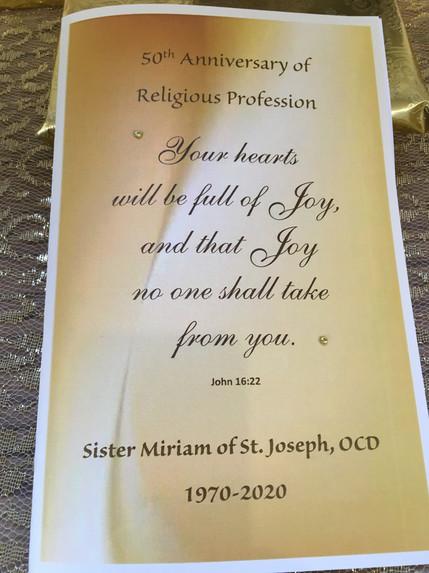 liturgy booklet.jpg