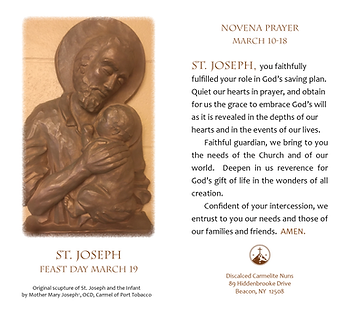 St. Joseph-2020-Novena for web.png