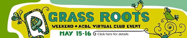 Grass-Roots-Campagin-Art_Web-Header.jpg