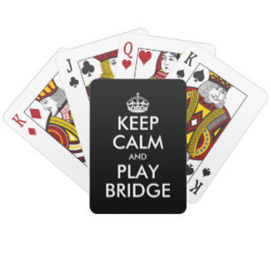 Keep_calm_and_play_bridge.jpg