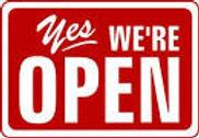 Open_Sign.jpeg