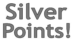 Silver_Points.png