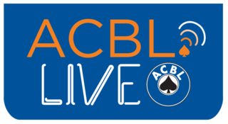 ACBL_LIVE_1.png