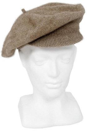 Gatsby Hat (9909)