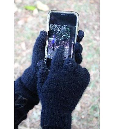 Conductive Glove (9907)