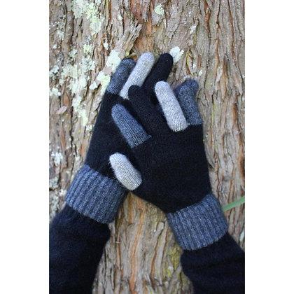 Tempo Glove (9712)
